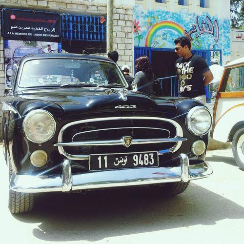 Kharjet_lantika Old Cars Cars Antika