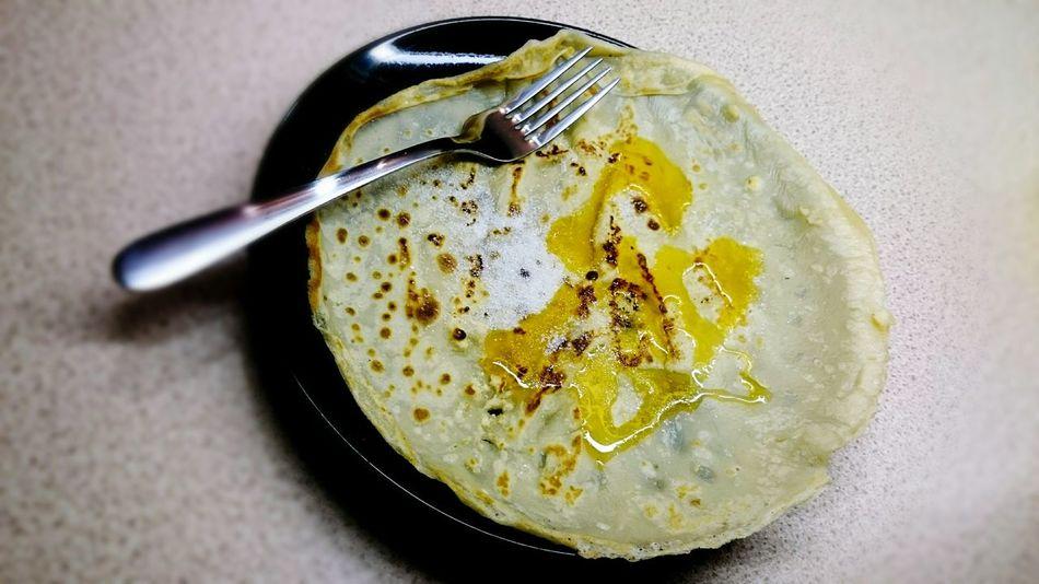 Pancake day! Rude not too;) Pancakes Pancakes! Pancake Time Pancakeday Dessert Porn