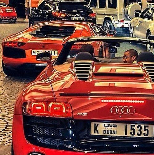 Dubai Hello World Follow #f4f #followme #TagsForLikes #TFLers #followforfollow #follow4follow #teamfollowback #followher #followbackteam #followh Touringtheworld