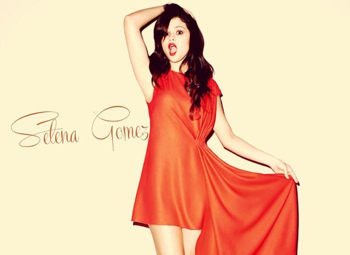 Selena Gomez  Selenator Style Gomez