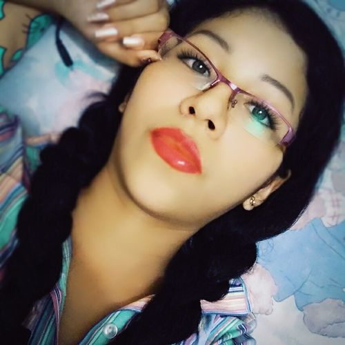 Lentes #girl Lentesitos:3 Kimberly  Kimberly:)