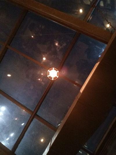 Illuminated Light Bulb Night Indoors  Sky Freshness Lighting Equipment Hanging