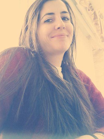 Huzur 💕 Masum Bir Bakış. Masum Bir Gülümseme Şirinlik Soguk ❄ Selfie ✌ Taking Photos Photo♡ Photogallery Kış Aralık Photography Bir Tatlı Huzur  Hello ❤ Sogukhavaa ❄️❄️