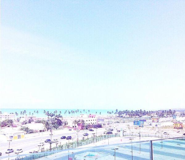 Tarde perfeita!! 😄😍❤🌊☀🏄 Summer ☀ Paraíso 🏊😄✌☀🐳 Sombraeaguafresca