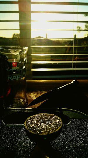 Yenirakı Alcohol Time Hello World Taking Photos Mobilephotography Relaxing Hi! Enjoying Life EyeEm First Eyeem Photo Eye For Photography