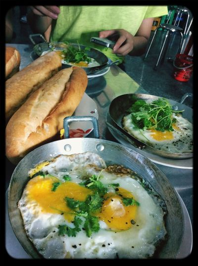 Breakfast Good Morning Food Food Porn