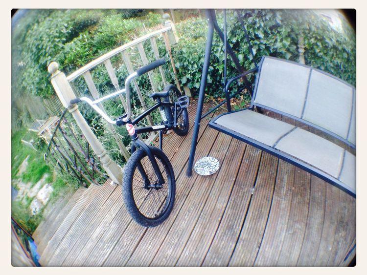 ?brakeless again Bike Bmx  Salt Wethepeople