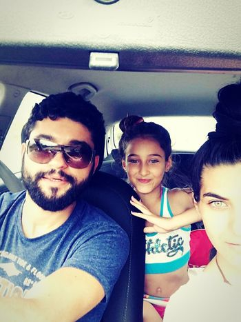 Hanging Out Check This Out That's Me Hello World Cheese! FaceShot Like4like Face Followme Cute Natural Beauty Colorful Taking Photos Car Beach Sunny Day Family Cypriot Green Enjoying Life Likeforlike