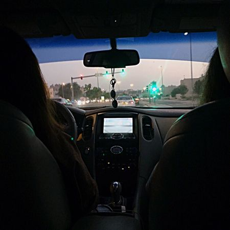 In The Car Streetphotography Street Road On The Road Hanging Out Taking Photos Taking Photos Beautiful Driving EyeEm Best Shots Eyeemphotography Passing By ♡