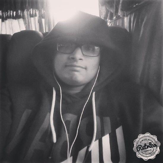 Selfie Retrica Home Journey Volume_up Music The_sceipt NOthIng Winter Dhaka Bogra