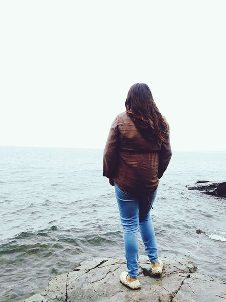 Duluth Lakesuperior Ootd Minnesota LivingLife Peaceful Relexing Scenery
