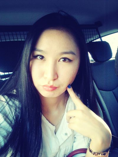по дороге в Гаю) Selfie Hello World Relaxing With My Friend
