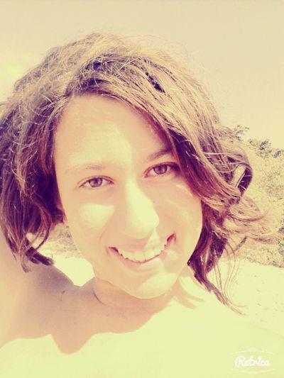 Happinessss :D la vita è un sogno Taking Photos Enjoying Life Tuttociodicuihobisognoseitu Tiadoroamoremio ♥♥