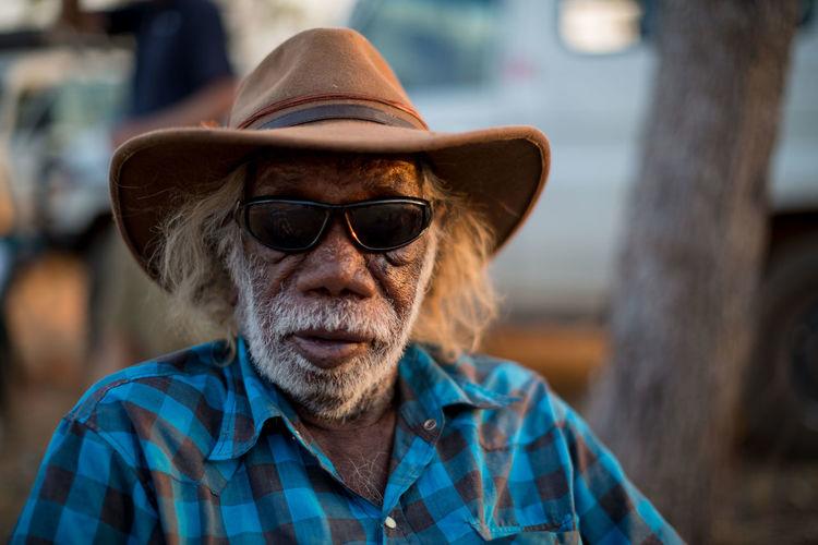 Australia Expedition Travel Photography Adventure The Traveler - 2018 EyeEm Awards The Portraitist - 2018 EyeEm Awards