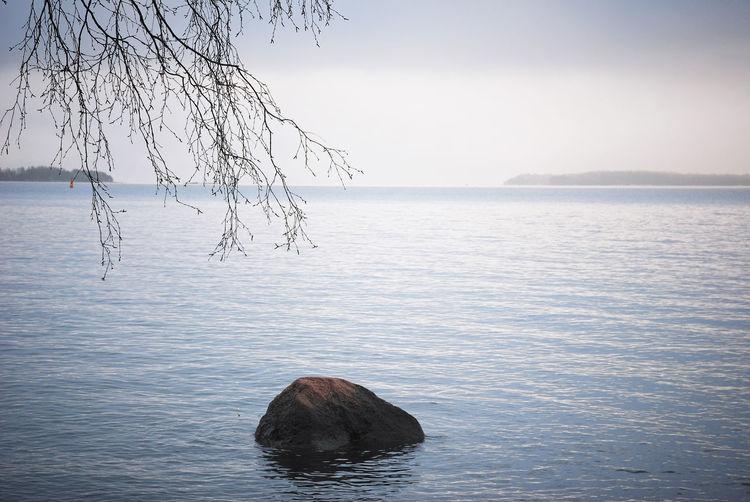 Photo taken in Helsinki, Finland