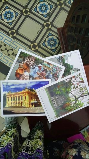 Vietnam Vietnamese Vietnam Trip Vietnam Postcards vietnam photography Hanoi Vietnam  Hanoi Hanoi City Hanoi, Vietnam Postcards Postcards From Vietnam postcards from hanoi Travel Travel Destinations Travel Photography Travelphotography Postcard Post Office Postcardsfromtheworld Postoffice Saigon Post Office Saigon Saigon, Vietnam Saigon Vietnam Ho Chi Minh City Ho Chi Minh City Post Office EyeEmNewHere