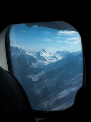 Flying over the mighty Himalayans from Gilgit to Islamabad seems to be one of my most dangerous experiences. The airplane almost touches the high mountains and if you are flying with the Pakistani International Airline you don't know for sure if you will survive it. Cold Temperature Beauty In Nature Cold Himalayan Himalayan Range Ice Landscape Mountain View Mountains Mountain Peak Nature Snow ATR 42 Scenics Outdoors Mountain Ridge Landscape Ice Hostile Environment Up In The Air