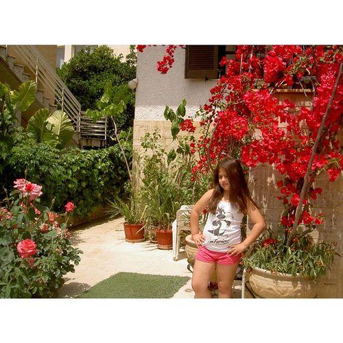 My_girl Home Garden Beauty