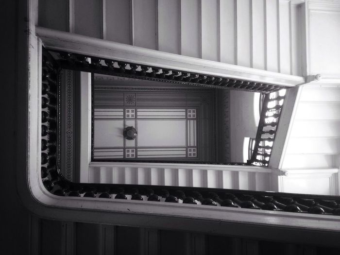 Blackandwhite AMPt_community EyeEm Best Shots Architecture