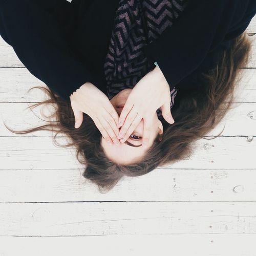 One Person Only Women Day Women Ukraine Ukraine 💙💛 VSCO Cam Vscogood VSCO Vscography Instagood ınstagram Girl Girlfriend Girl Power Happy Happiness Sea Seasons March Mariupol Vscoukraine Snapseed
