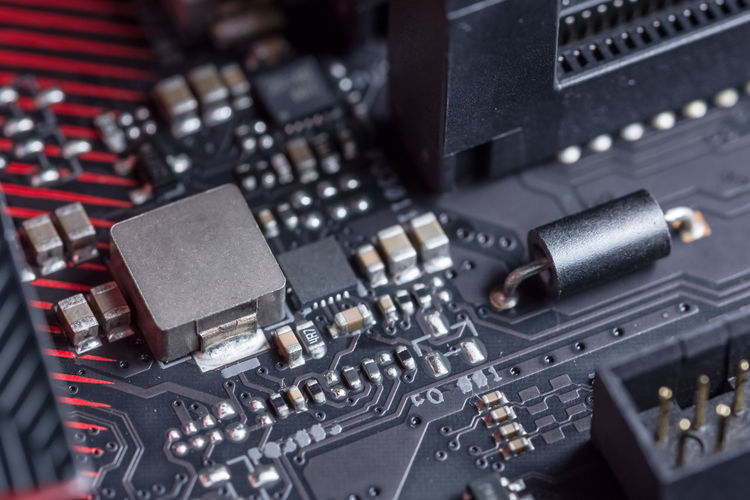 Electronic circuit board Circuit Board Close-up Complexity Computer Chip Connection Block Control Panel Day Electrical Equipment Electronics Industry Indoors  Machine Part Mother Board No People Sound Mixer Sound Recording Equipment Technology
