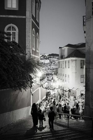 Portugal lisboa Lissabon, summer, cafe, black and white, Adult Outdoors Atmosphere Of Peace Atmospheric Scene Atmospheric Photo Atmospheric Light Crowded Street Crowded Place Restaurant Scene Restaurent EyEm New Here
