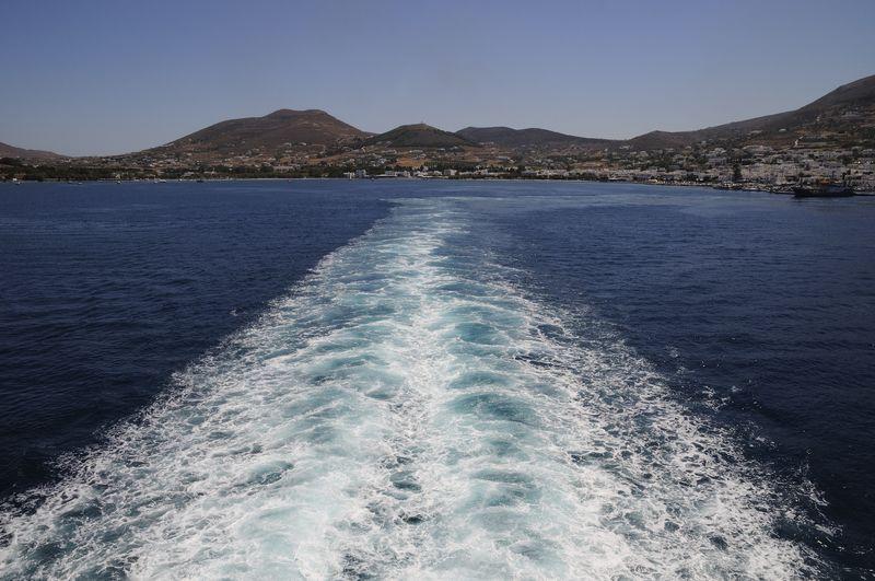 seajourney