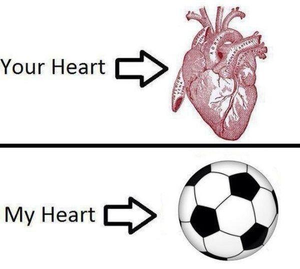 Soccer Life ⚽
