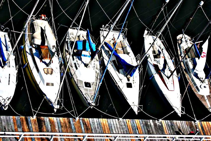 EyeEmNewHere No People Travel Destinations Outdoors Ships Oceanlife Kiel Kieler Förde Kieler Woche