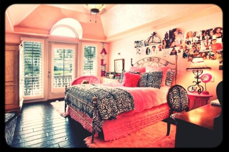 my old room, and after that....... to be continueeee My Bedroom Enjoying Life Relaxing Myfavoriteplaces