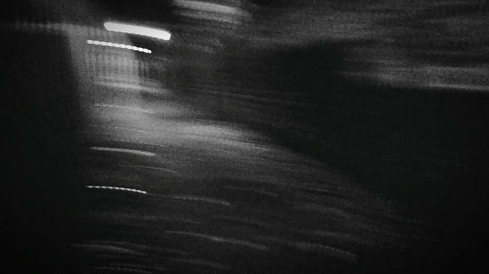 Getting Creative with light and dark. Light Dark Nightmare Creative Light And Shadow Blur Horror Anotherdimension Night Monochrome