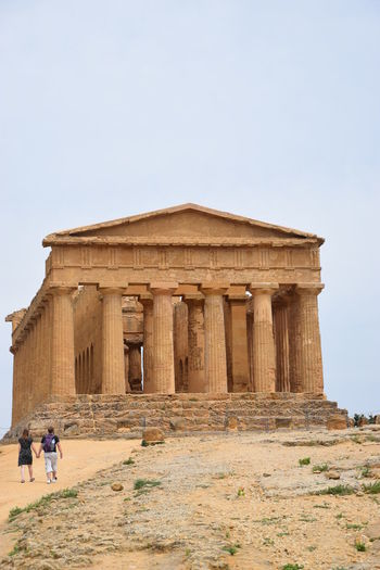 Agrigento City Exploring Eye4photography  EyeEm Best Shots EyeEm Nature Lover Historical Building Italy Landscape Photography Sicilia Sicily Street Streetphotography Temple Travel Travel Destinations Travel Photography Traveling Travelling Travelphotography Valley View Visiting Wanderlust