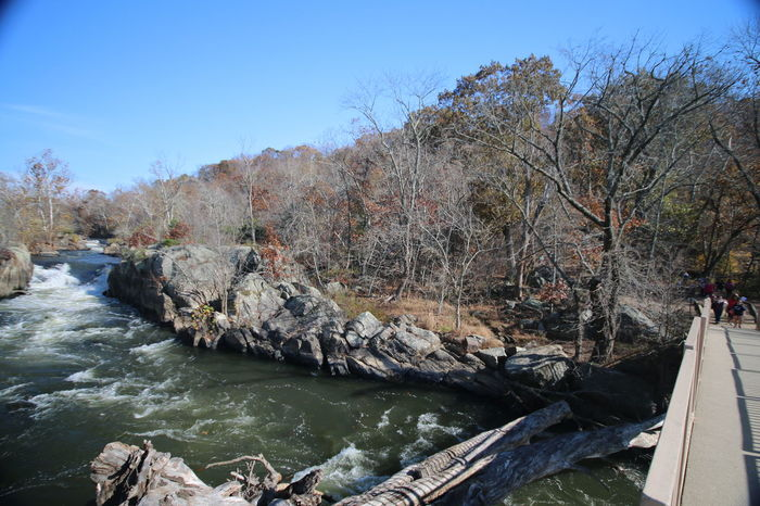 Fall Foilage Great Falls Great Falls National Park Great Falls Tavern Maryland National Park Park Potomac Potomac River PotomacMD River Washington Washington, D. C. Water Nature_collection Nature