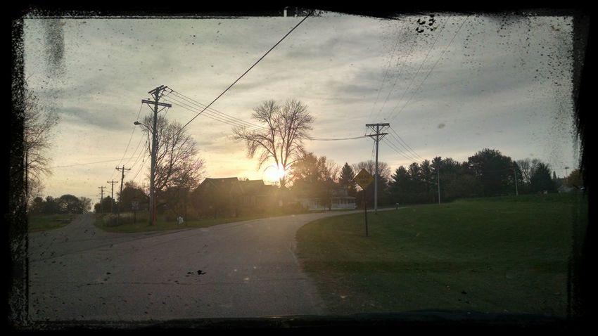Morningsun Landscape_Collection Skypainters EyeEm Nature Lover