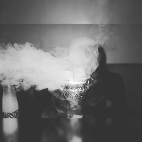 Hookah Smoke Love First Eyeem Photo