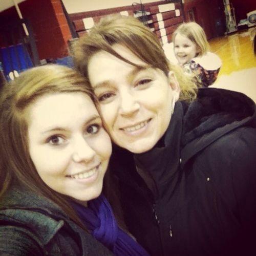Love My Momma!!