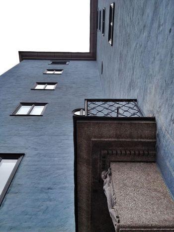 Architecture Architectural Detail Shootermag EyeEm Best Shots