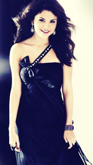 Selenators Selena Selena Gomez  Selenator Art Photosshoot 💜 my princess