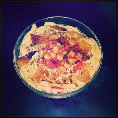 Breakfast ... ^__^