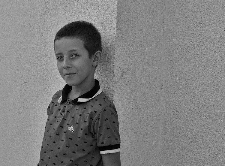 Boy Boy Children Childhood Children Photography Smile Amazing Expression Black Blackandwhite Black & White Black And White Pretoebranco P&B Crianças Criancafeliz Criança Sorriso
