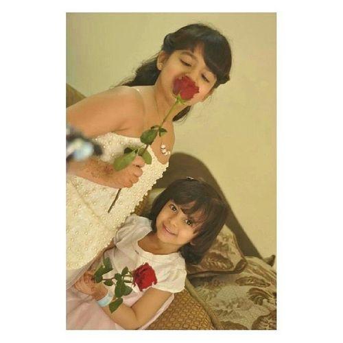 - وأحكِي ل أختي بحس الصباح احبّها قد السماء وأكثر شويّ♡ (=|*music* - صباح عيد الحبُ فضلا ماشاءالله Nonah Fajer