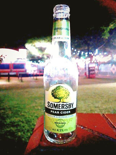 Cider Alcohol Bottles Somersby Pear Cider Alcoholic Drink Cidertime Bottles !!!! Somersby Cider Bottle Collection Alcoholicbeverages Bottles Collection Alcoholic Beverages Booze Drink Up Bottle Alcohol Bottles Alcoholic Beverage Drinks And Bottles Drinkup Somersbycider Alkohol Bottleporn Alcoholicdrink Alkoholic Drinks