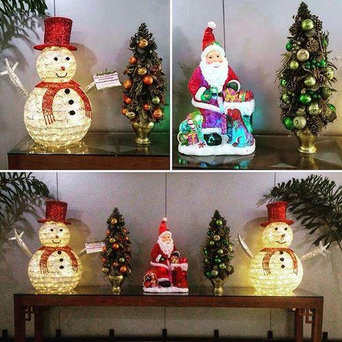 12/20/2015 Christmasatqcsc Qcsportsclub