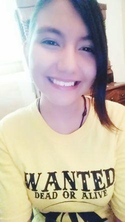 Pretty Smile 🌚