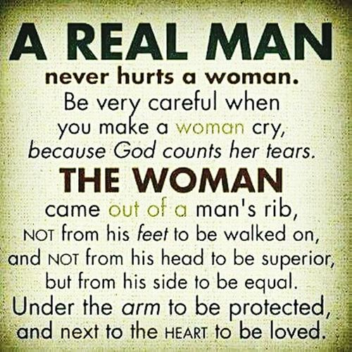 True Sayings Reality Is The Only Word In The Language That Should Always Be Used In Quotes Quotes To Inspire Quotestoliveby Man And Woman Words To Live By  Words Of Wisdom Keep It Real