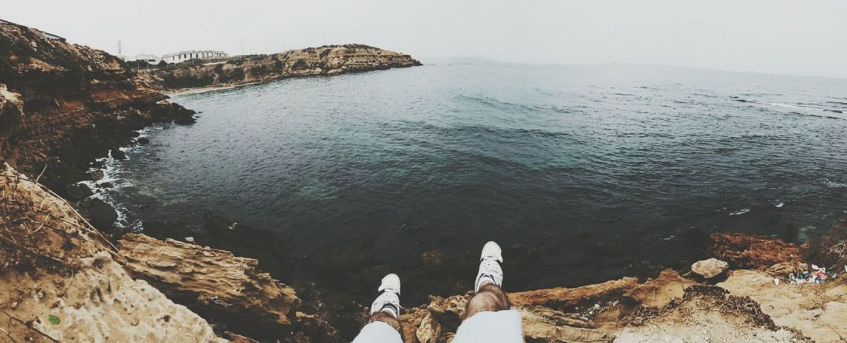 EyeEm Gallery Nature Photography Mostaganem Algeria Showcase July The Nature Photographer - 2016 Eyeem Awards Photography Love Nature Photography Nature Beauty Just4Passion Calm Beautiful Blue Ocean View Sea Cool Adventure