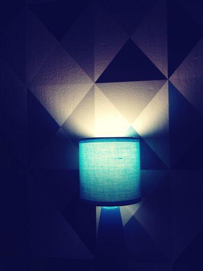 Lumière & Graphisme
