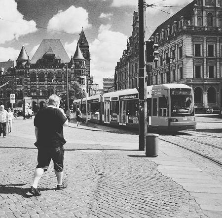 Streetphotography Streetphoto_bw Blackandwhite Nikon Nikonsquad City Life Bigcitylife Check This Out Grainy Ilford 35mm Film 35mm Ishootfilm Filmisnotdead Europe