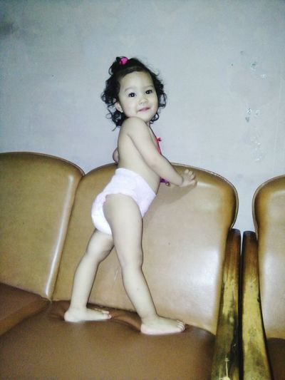 Women Who Inspire You My Little Angel Adellia She Is My World