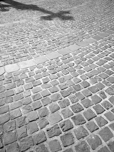 Cobblestone Cobblestone Streets B&w Photography Street Photography